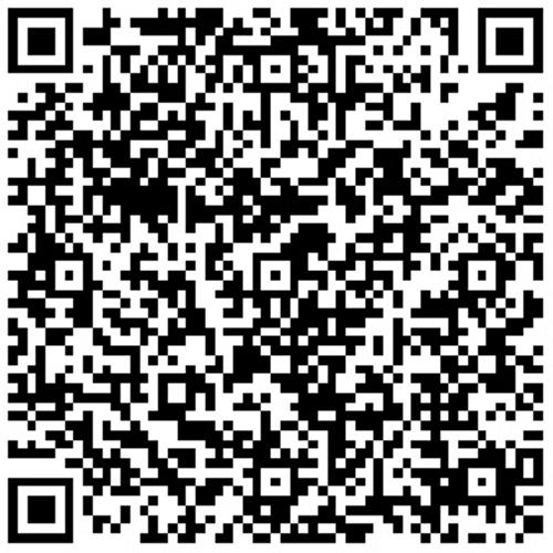 微信二维码,网页打开app,扫一扫