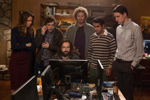 程序员,科技,互联网